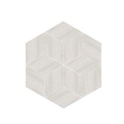 D.TIMBER ASH(1BOX/1SQM) 160x120 cm Boonthavorn Ceramic Realonda