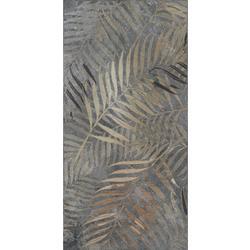 303525 Golden Fern Rettificato  60x120  60x120 cm Dado Ceramica Wallpaper