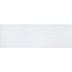 Pure Blanco 60x20 cm Unicer Pure