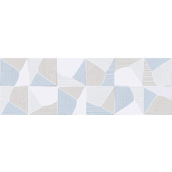Decor Pure Mix 60x20 cm Unicer Pure