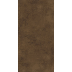 Brown Rectified 60x120 cm Ege Seramik  Mood