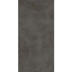 Anthracite Rectified 60x120 cm Ege Seramik  Mood