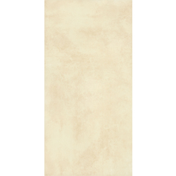 Ivory Rectified 60x120 cm Ege Seramik  Mood