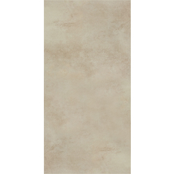 Cream Rectified 60x120 cm Ege Seramik  Mood