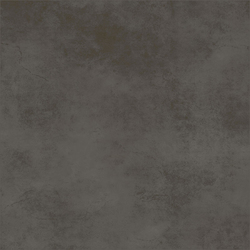 Antislip Grey 60x60 cm Ege Seramik  Mood