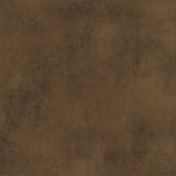 Antislip Brown 60x60 cm Ege Seramik  Mood