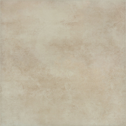 Cream 60x60 cm Ege Seramik  Mood