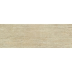Travertino Beige Nat.50X150 150x50 cm Urbatek Travertino