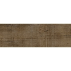 Wild Brown Nature 50X150 150x50 cm Urbatek Wild