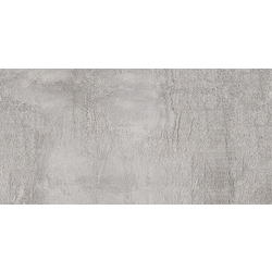 Cover Silver Nature 29,7X59,6  59.6x29.7 cm Urbatek Cover