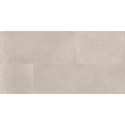Crossline Taupe 60x30 cm Colorker Evidence