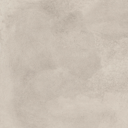 Taupe 60x60 cm Colorker Evidence