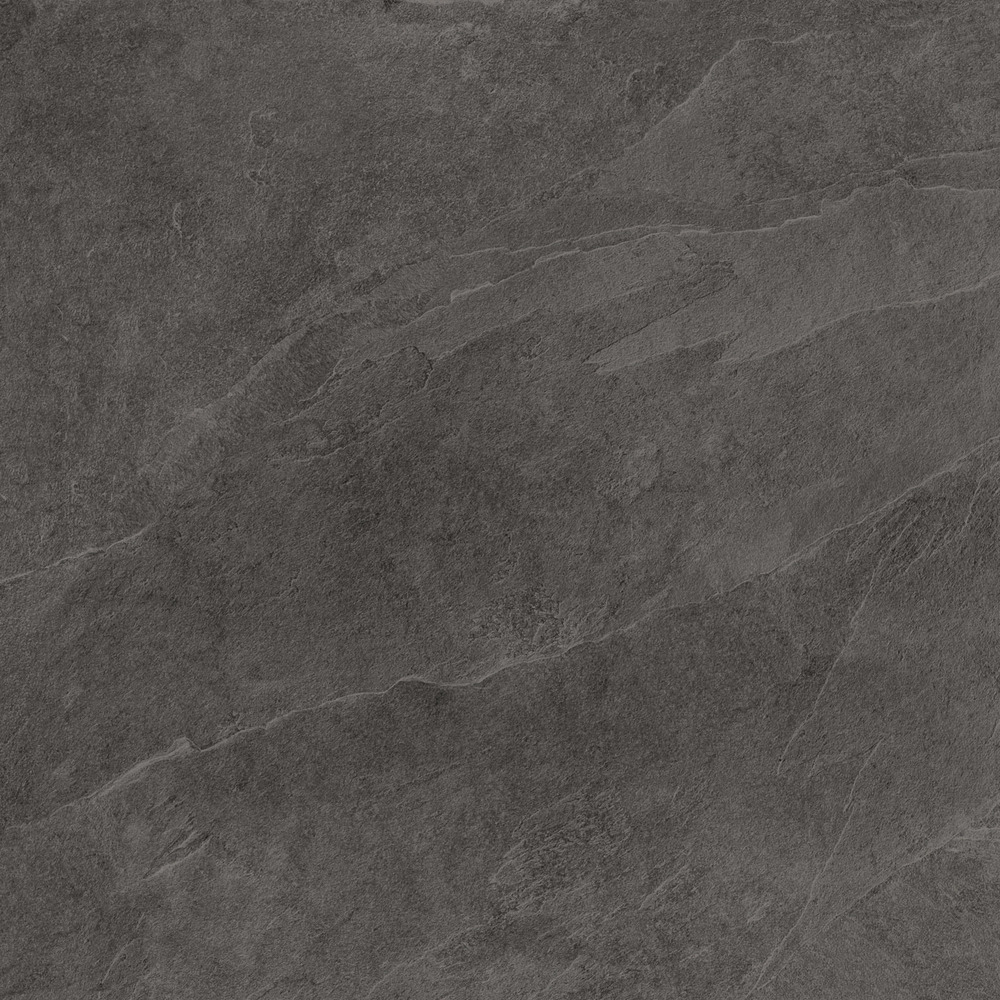 60x60 slate black nat rett - Ergon piastrelle ...