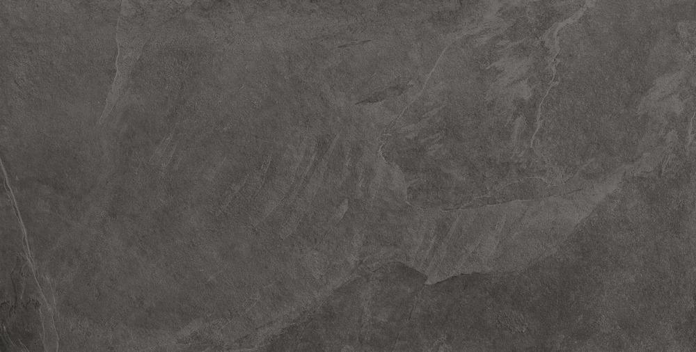 60x120 slate black nat rett - Ergon piastrelle ...