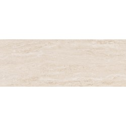 TRAVERTINO MEDICI (P35800161) 45X120 *A 120x45 cm Boonthavorn Ceramic Porcelanosa