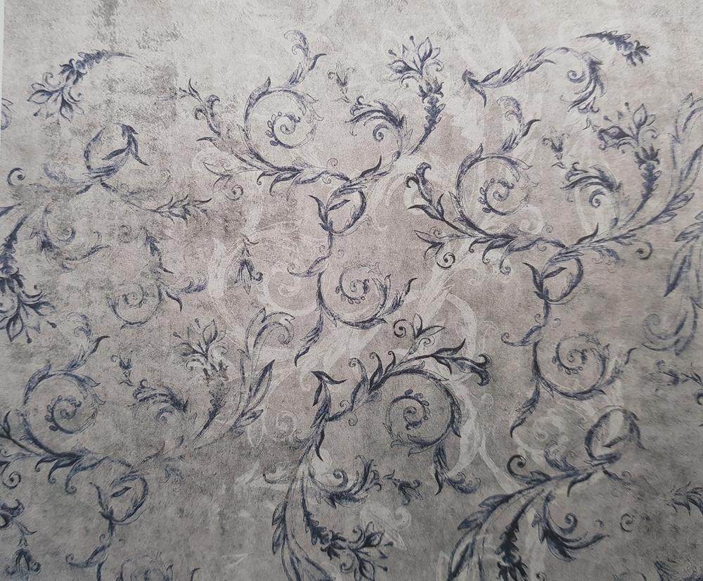 London Art Carta Da Parati.G Collection Carta Da Parati By London Art Tilelook