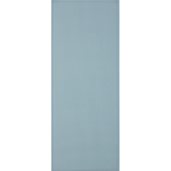 Light Blue 20x50 cm Ege Seramik  Toronto