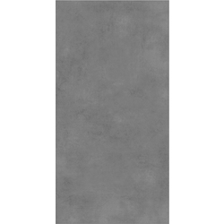 Dark Grey Rectified 60x120 cm Ege Seramik  Zamora