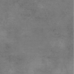 Dark Grey Rectified 80x80 cm Ege Seramik  Zamora