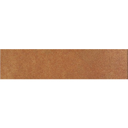 Cotto 2 plinth 400x95g 40x9.5 cm Keramin Cotto