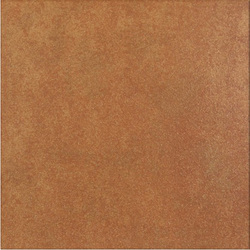 Cotto 2 cinnamon 400x400g 40x40 cm Keramin Cotto
