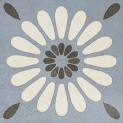 Retrò Deco - Collection Cementine Retrò by Ceramica Fioranese   Tilelook