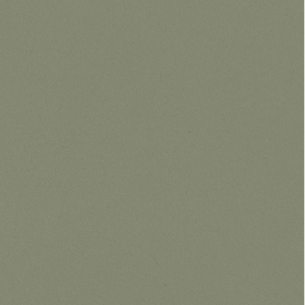 Oliva 15x15 - Collection Hex by Etruria Design | Tilelook on free architectural design, free garden design, free living area design, free christmas design, free restaurant design, free tile designs, free office design, free home design, free cleaning design, free remodel design, free computer design, free interior design, free gate design, free water design, free property layout design, free art design, free black design, free room design, free sidewalk design,