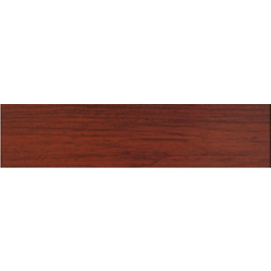 Wood 5 plinth 400x95g 40x9.5 cm Keramin Wood