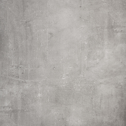 Grey 8Mm  60x60 cm Porcelaingres Urban