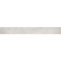 Bull Nose White 8Mm  60x7 cm Porcelaingres Urban