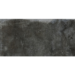 Blue Zinc Soft 6Mm 150x75 cm Ariostea Ultra Metal