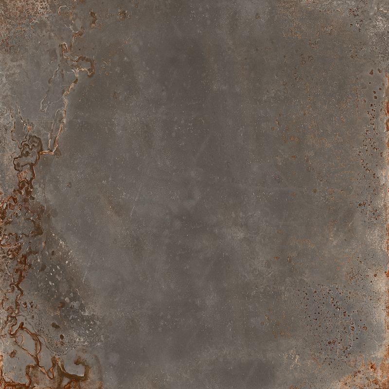 """Résultat de recherche d'images pour """"oxidart iron"""""""