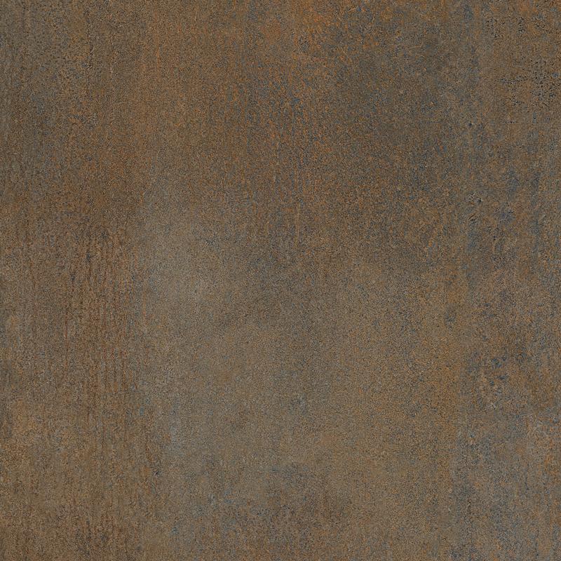 Ceramica Scala Serie Gemma.Copper 9090 Collection Oxidart By Ceramica Sant Agostino