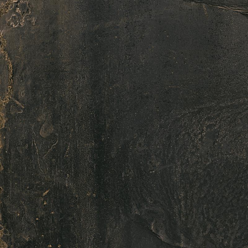 """Résultat de recherche d'images pour """"oxidart black"""""""