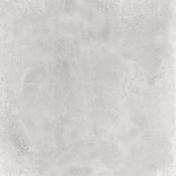 Oxidart Silver120120 120x120 cm Ceramica Sant'Agostino Oxidart