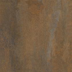 Ceramica Scala Serie Gemma.Copper 120120 Collection Oxidart By Ceramica Sant Agostino