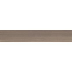 Pav. Eukalypt 20X120 Marron 120x20 cm Saloni Eukalypt