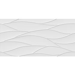 DMONTUNA BRUNO (W52725) 25X50 *A 60x30 cm Boonthavorn Ceramic Roman