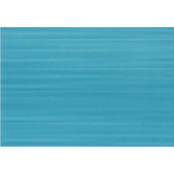 Wave 4 turquoise 400x275g 40x27.5 cm Keramin Wave