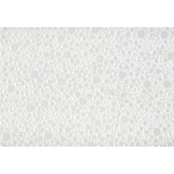 Wave 7 decor panel 400x275g 40x27.5 cm Keramin Wave