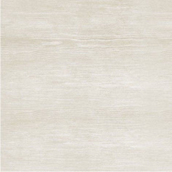 Wood 7 beige 400X400g 40x40 cm Keramin Wood