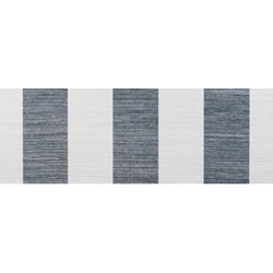 Japan blanco 44 3x44 3 for Carrelage porcelanosa