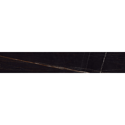 Sahara Noir Sq.Lapp. 120X20 120x20 cm Italgraniti Marble Experience