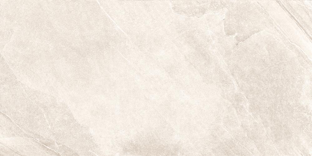 """Képtalálat a következőre: """"Shale Sand 30x60 cm"""""""