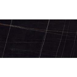 Sahara Noir Sq.Lapp. 120X60 120x60 cm Italgraniti Marble Experience