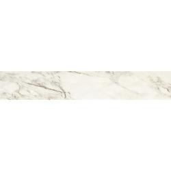 Calacatta Gold Sq.Spazz.120X20 120x20 cm Italgraniti Marble Experience