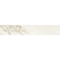 Calacat.Gold Rullato Sq.120X20 120x20 cm Italgraniti Marble Experience
