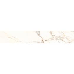 Calacat.Gold Sq.Lap.Sat.120X20 120x20 cm Italgraniti Marble Experience