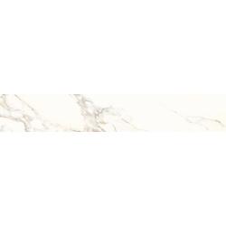 Calacatta Gold Sq. 120X20 120x20 cm Italgraniti Marble Experience