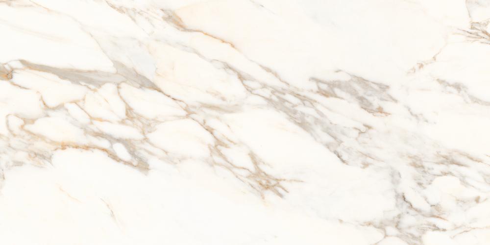 Calacatta Gold Sq.Lapp. 120X60 120x60 cm Italgraniti Marble Experience